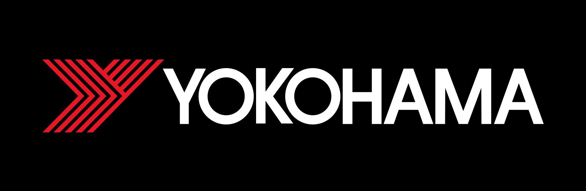 YOKOHAMA AT